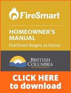 FireSmart-Logo