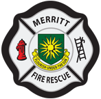 Merritt Fire Rescue Department