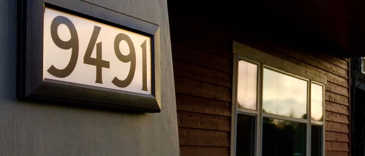 top_pic_house_numbering