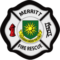 Merritt Fire Rescue Department